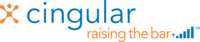 Cingular Logo